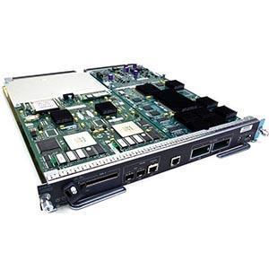 Cisco VS-S720-10G-3C
